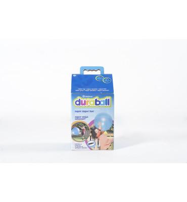 Vehiculo Infantil Land Rover Evoque