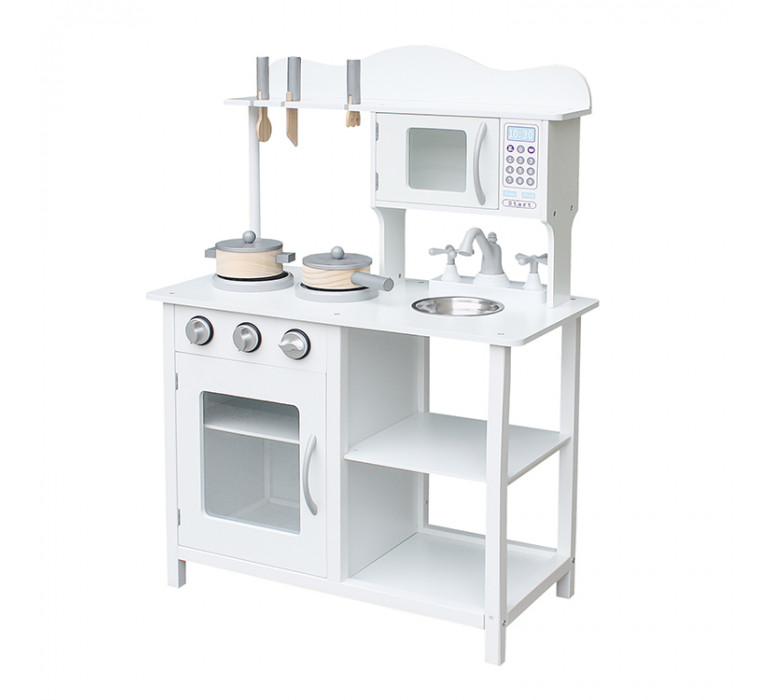 Vehiculo Infantil Jeep Doble Asiento