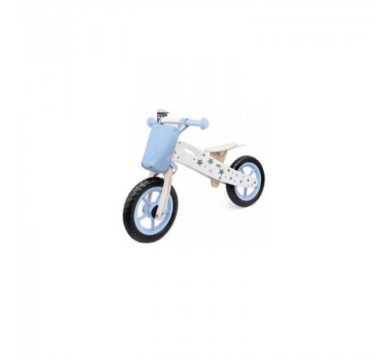Vehiculo Infantil Cars Rojo
