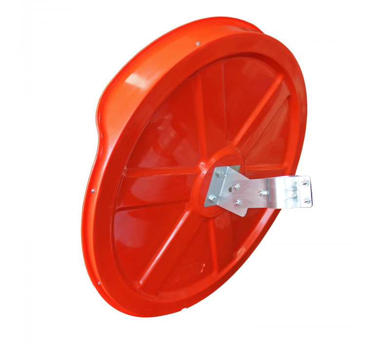 Castillo Inflable Pequeño Travieso