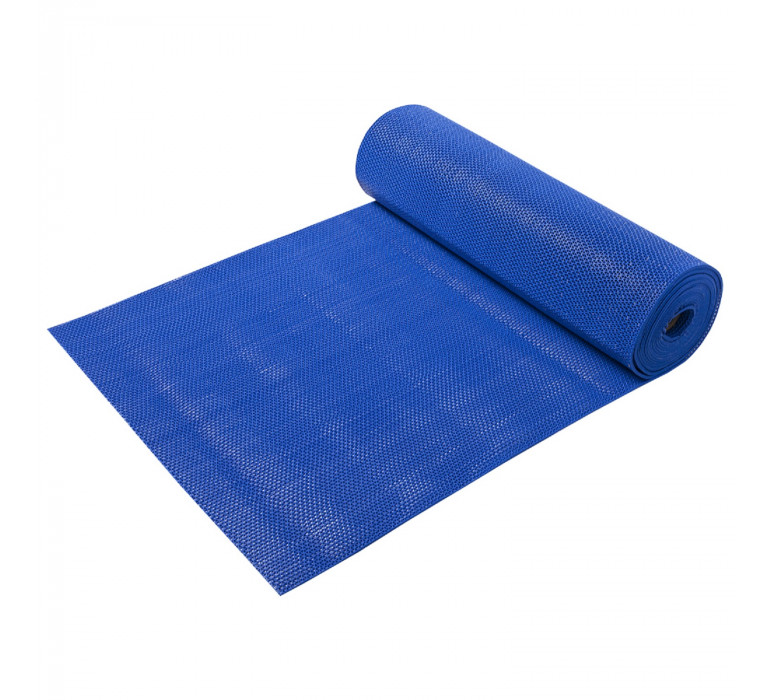 Casa de Muñecas Pamela