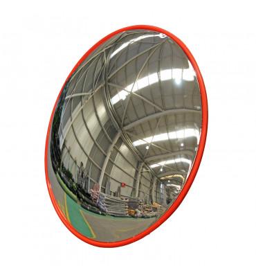 Mesa de Juego Hotwheels