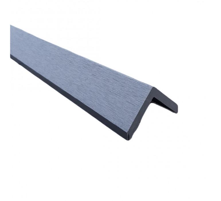 Goma Eva Azul 1 Cm - 1 x 1 Mts