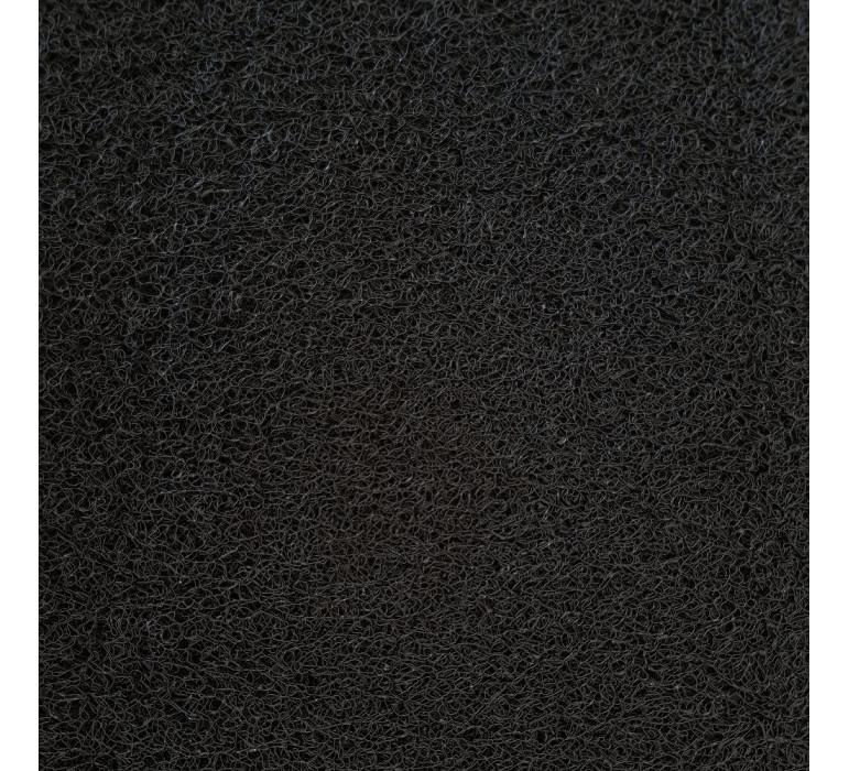 Estructura Softplay XL